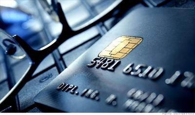 131219120259-target-credit-hack-620xa